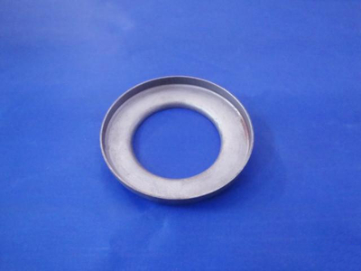 Output flange Dust cover