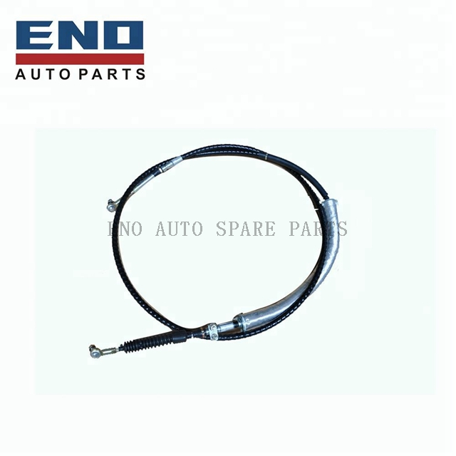 Selector Cable Assy for yutong bus