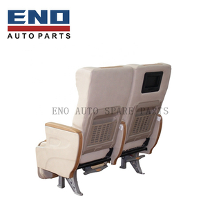 Commercial custom coach bus seats for higer BUS