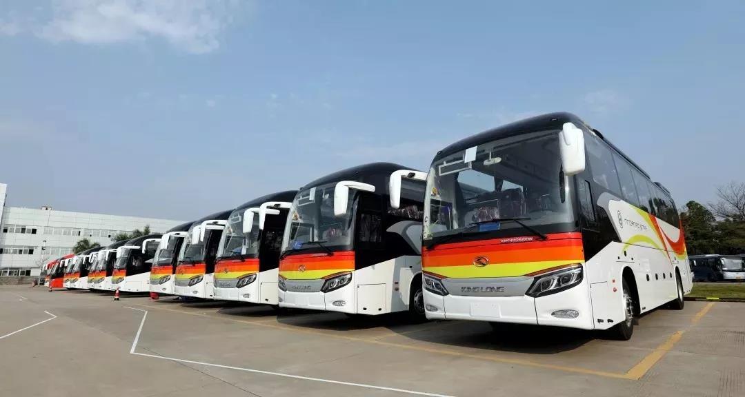 kinglong bus parts (3)