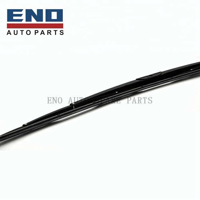 Yutong bus Wiper Blade 5205-01198
