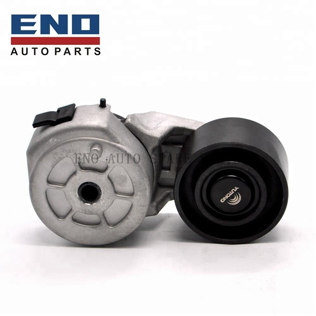 Chain tensioner assy 1025-00064