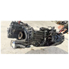 fairly new ZF 6S2111 gearbox transmission assembly