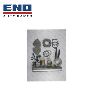Meritor King Pin Repair Kit 3001-01108 KIT 1309